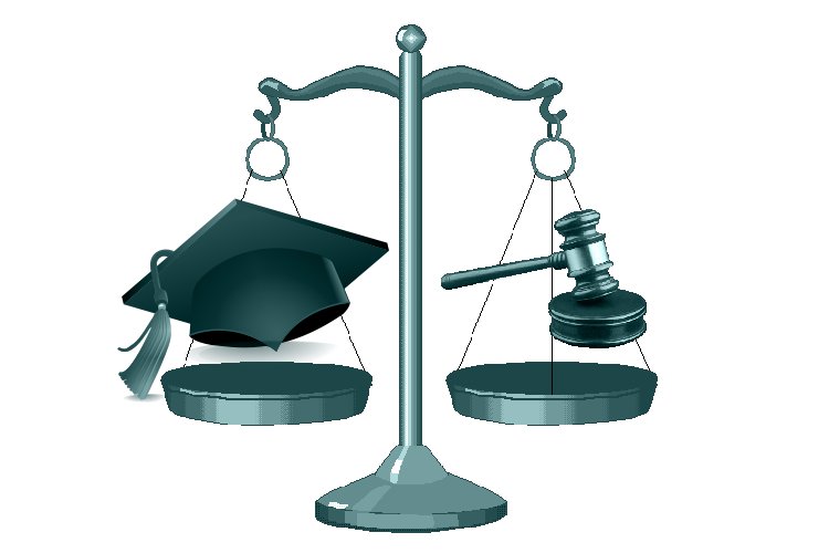 Selezione praticanti avvocati