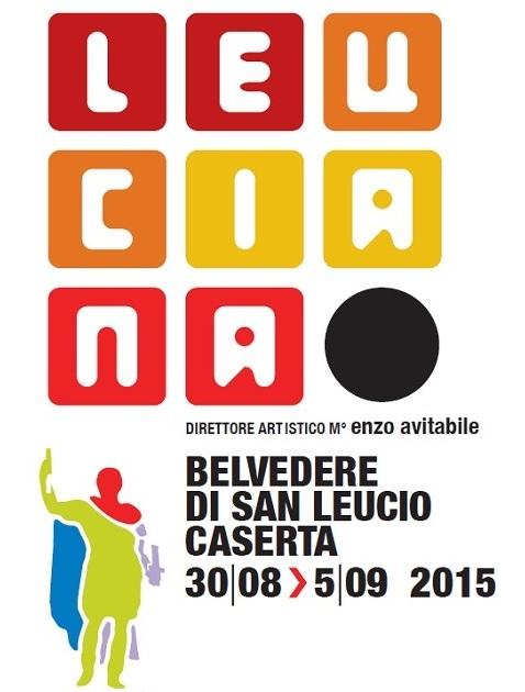 leuciana2015 logo