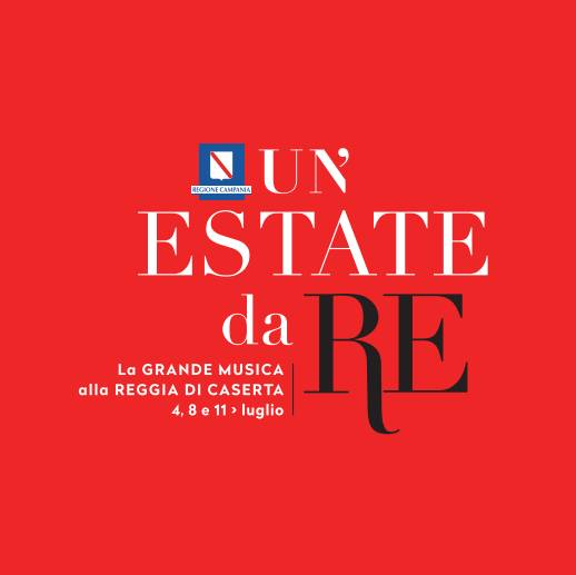un\'estate da re