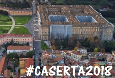 caserta2018