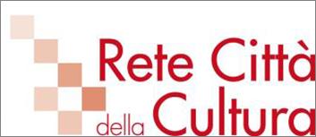 rete città cultura