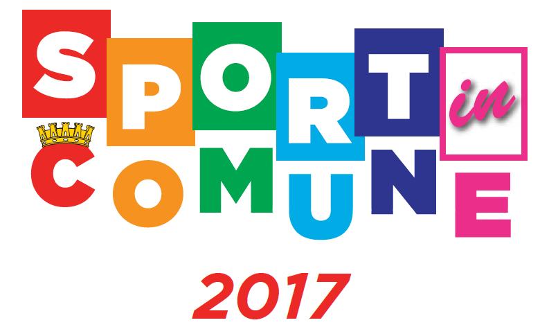 SPORT IN COMUNE