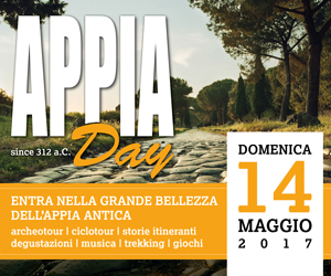 appiaday