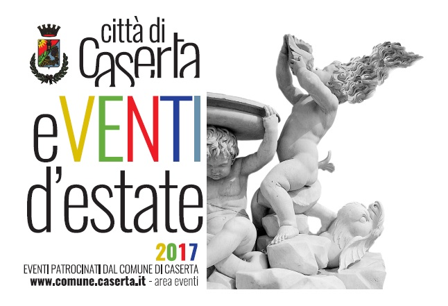 LOGO ESTATE EVENTI