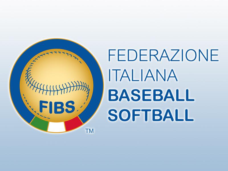 federazione baseball