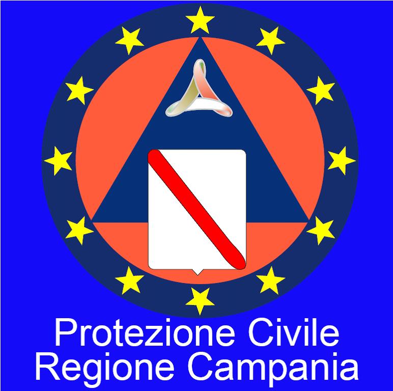 protezione civile regionale