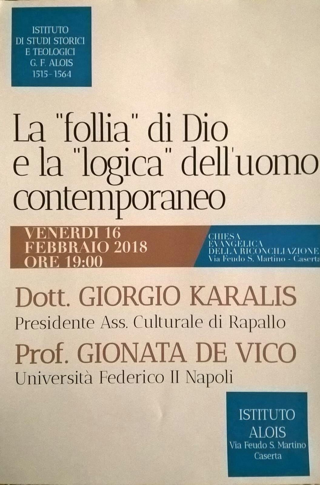 lafolliadidio