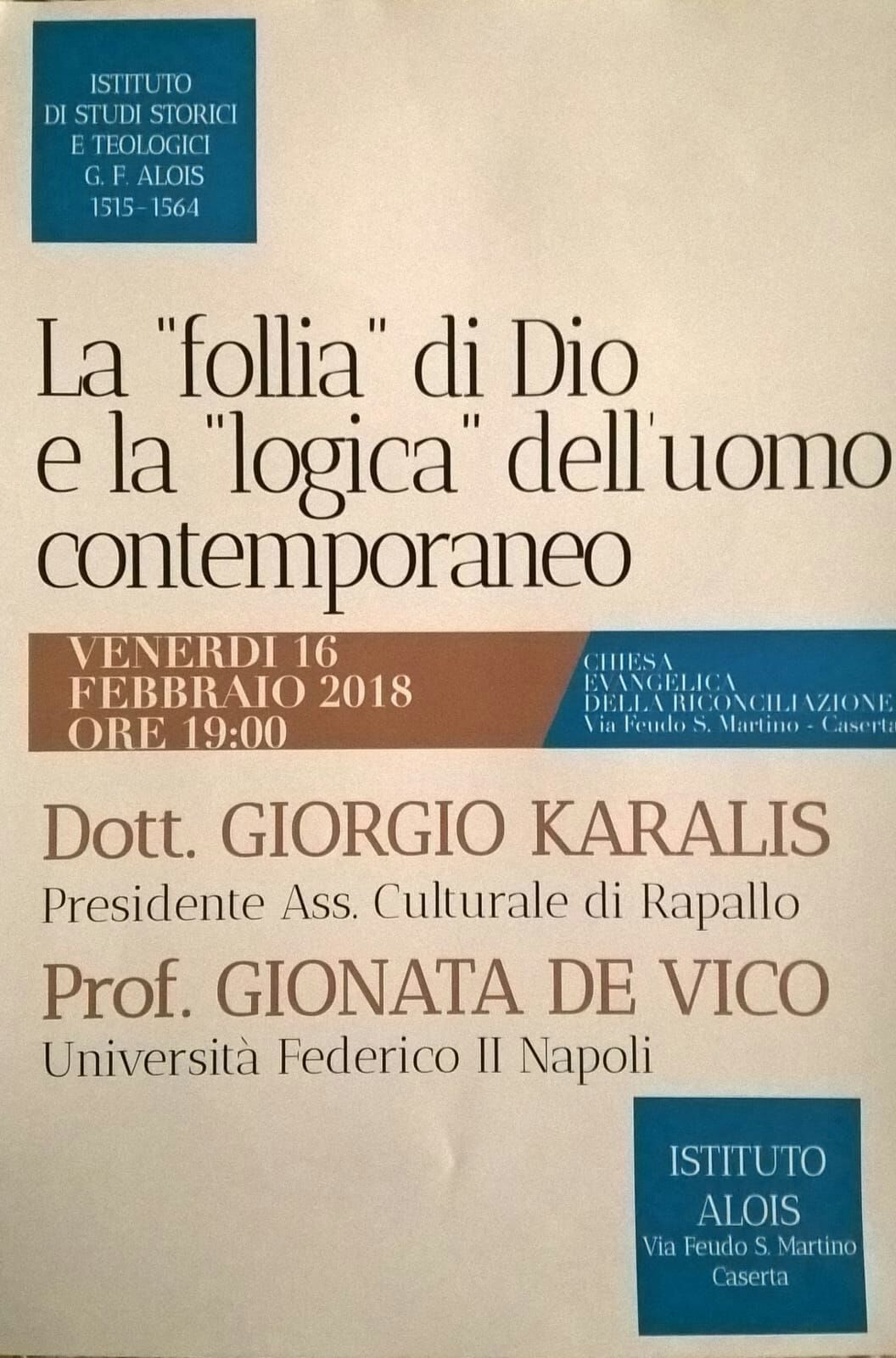 lafolliadidio
