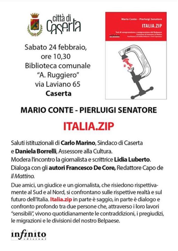 italia.zip