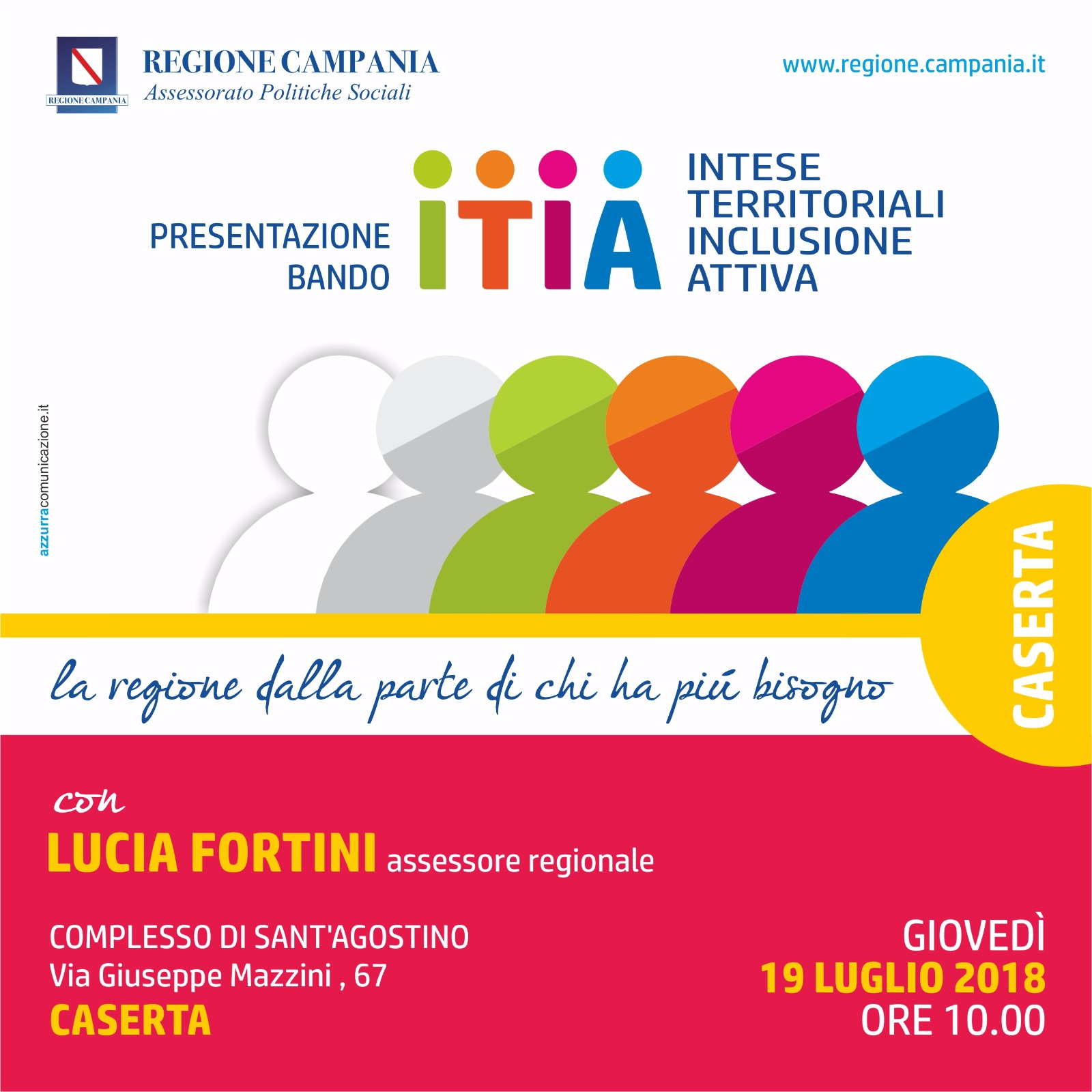 itia2