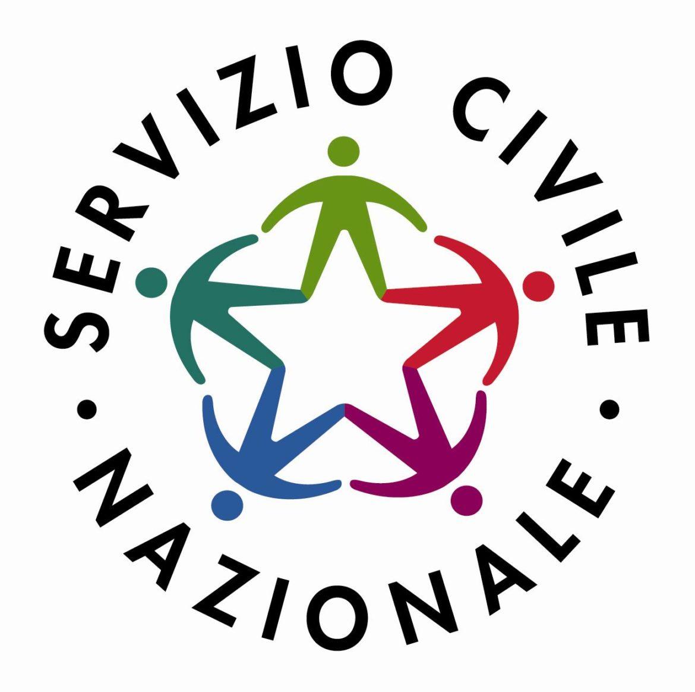 protezione civile universale