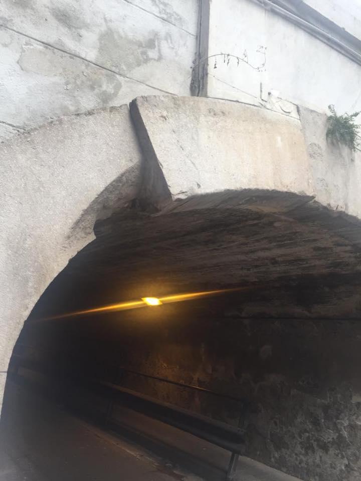 ponte ercole 2