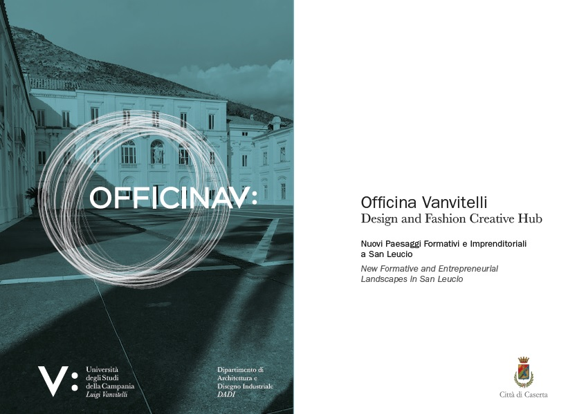 officinav