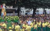 Festa S. Anna Sant\'Anna