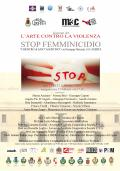 MOSTRA STOP