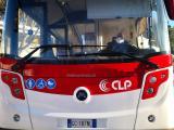 autobus clp