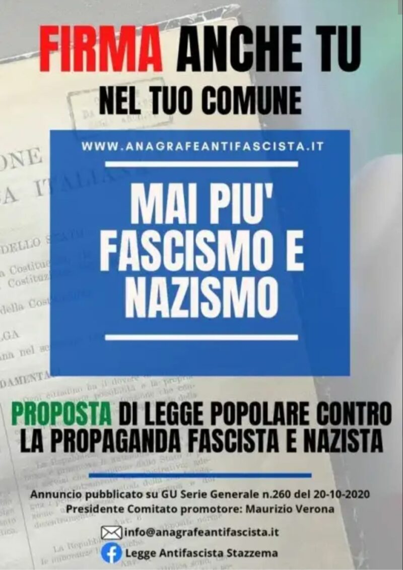 antifasc