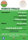 evento forum giovani