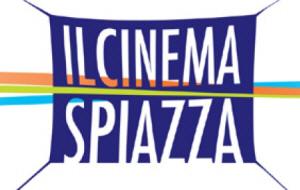 Logo Cinema Spiazza