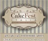 cacke fest 2