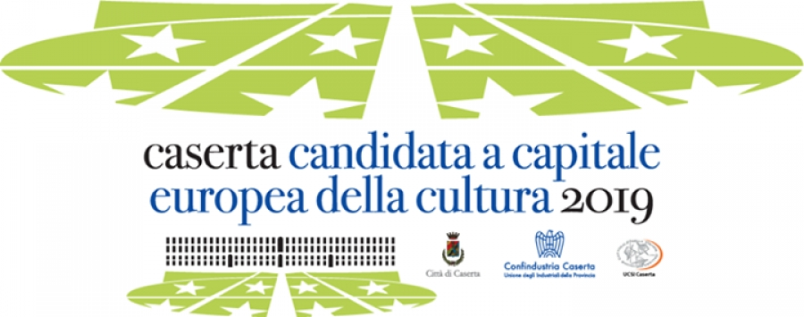caserta2019