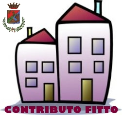 CONTRIBUTO FITTO