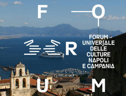 forum culture