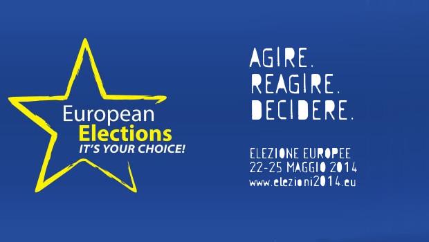 elezioni-europee-2014-logo.jpg