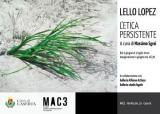 mostra lopez