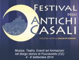 festival casali ok